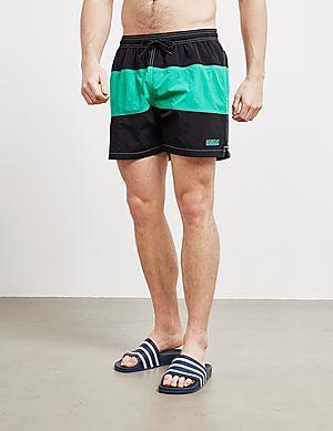 2a0d806605 Designer Swimwear - Shorts & More | Men | Tessuti
