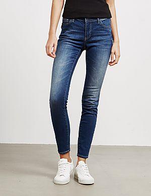 e0dc46f7d9 Jeans & Trousers | Women | Tessuti
