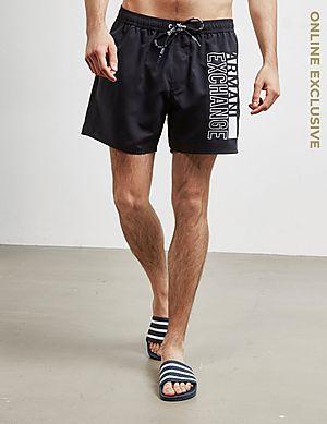 20dfa8154b Designer Shorts & Swimwear | Men | Tessuti