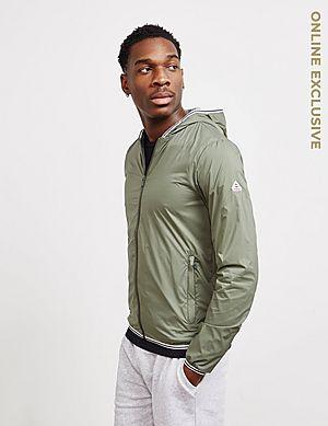 bfe45f33c Men - Pyrenex Jackets & Coats | Tessuti