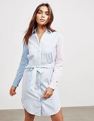 f535977b Women - Tommy Hilfiger Womens Clothing | Tessuti
