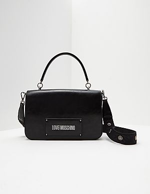 48a039ba91a Handbags & Purses | Designer Handbags | Tessuti