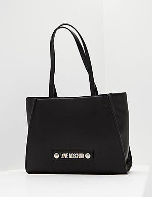 bdd83a6d41d Women - Love Moschino Womens Accessories | Tessuti