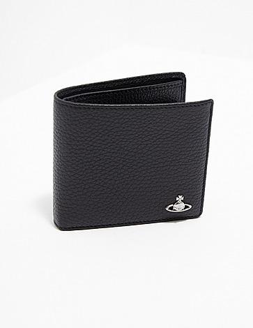 Vivienne Westwood Orb Pocket Wallet