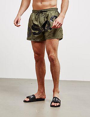 9a98ec7182 Dsquared2 Swim Shorts ...
