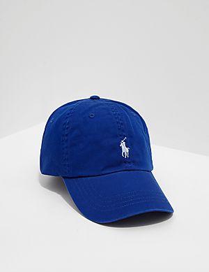 62f28814 Men - Polo Ralph Lauren Caps & Beanies | Tessuti