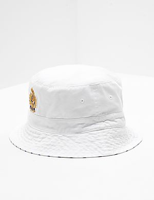 5bbfdce85b1d75 ... Polo Ralph Lauren Bear Reversible Bucket Hat