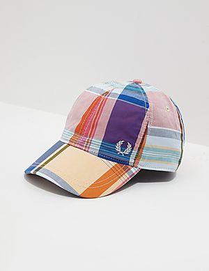 24dd67f35166da Accessories - Caps & Beanies | Men | Tessuti