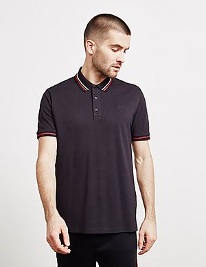 7590546b Mens Polo Shirts | Designer Polo Shirts | Men | Tessuti