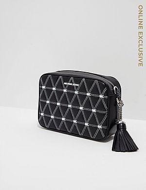 29b53970c1b Michael Kors Camera Bag - Online Exclusive ...