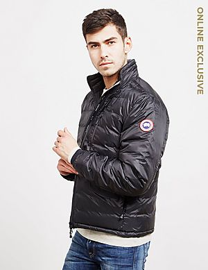 0c47adc61 Men - Canada Goose Mens Clothing | Tessuti