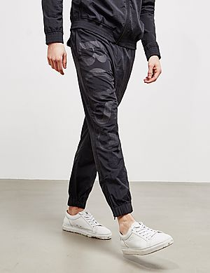 5533bef35 BOSS Salty Zinc Cuffed Track Pants - Online Exclusive ...