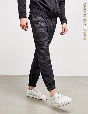 f2b6424daa3 BOSS Salty Zinc Cuffed Track Pants - Online Exclusive ...