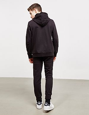 58bb02bd Kids - Lanvin Junior Clothing (6 - 16 Years)   Tessuti