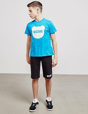 19cf06e3 Junior Clothing - 6-18 Years | Kids | Tessuti