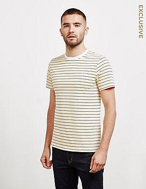 4a1ca851d942 T Shirts - Mens Designer T Shirts | Men | Tessuti