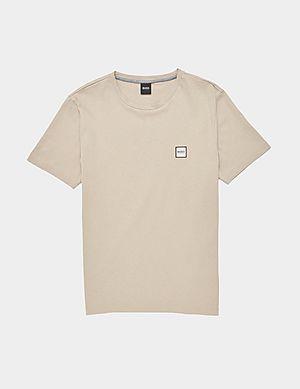7475604cdc6 BOSS Tales Short Sleeve T-Shirt ...