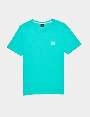 00a16a736 BOSS Tales Short Sleeve T-Shirt ...