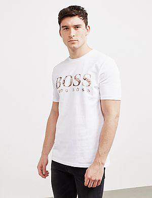 30418546b T Shirts - Mens Designer T Shirts | Men | Tessuti