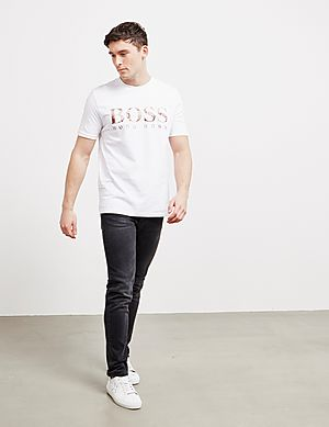 9c714eac7 T Shirts - Mens Designer T Shirts | Men | Tessuti