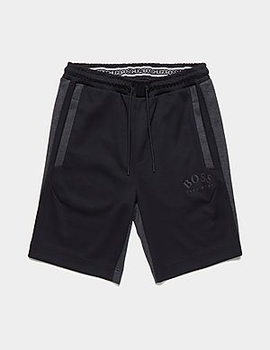 f83ae43f Boss Shorts - Hugo Boss | Men | Tessuti