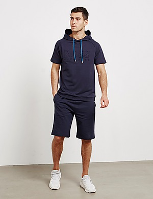 catch limpid in sight shop for Hugo Boss Mens Clothing | Tessuti