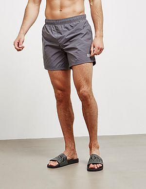 47c93f08e Hugo Boss Swim Shorts | Men | Tessuti