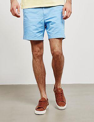 93b02eb21 Polo Ralph Lauren Preppy Shorts ...