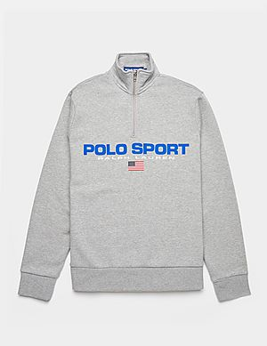 c057e756 Polo Ralph Lauren Mens Clothing - Graphic | Tessuti