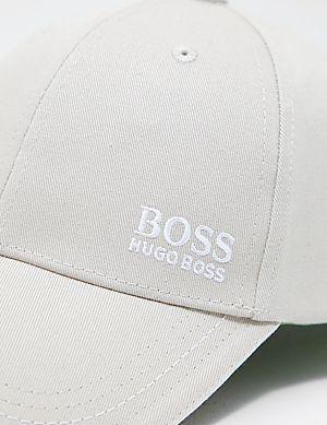 f5ddb55e503ee9 Hugo Boss Caps And Beanies | Men | Tessuti