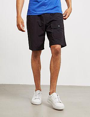 fa1fba558c Calvin Klein One Pocket Cargo Shorts ...