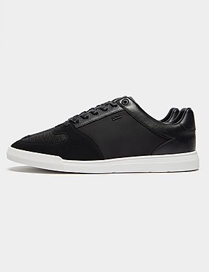 7e558efaedb Hugo Boss Footwear - Trainers & Shoes | Men | Tessuti
