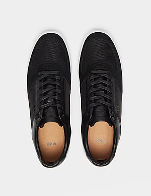 8d3ed0bc98 Hugo Boss Footwear - Trainers & Shoes | Men | Tessuti