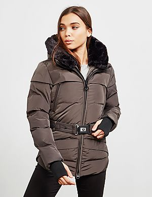 a79155f6a Womens Coats & Jackets From Top Designers   Tessuti
