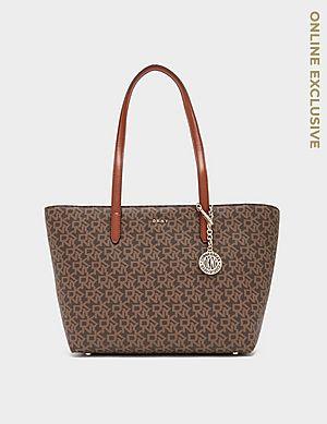 f38144b5b60417 Handbags & Purses | Designer Handbags | Tessuti