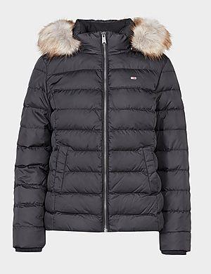 cdcf96c76c Womens Coats & Jackets From Top Designers | Tessuti