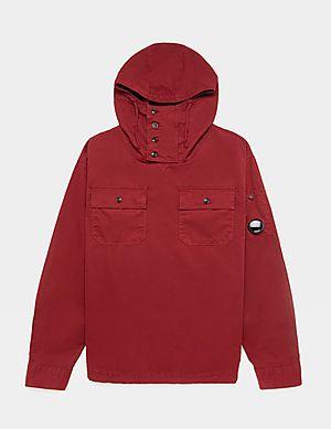 e8f51d0f6 Cp Company - Jackets & More | Tessuti