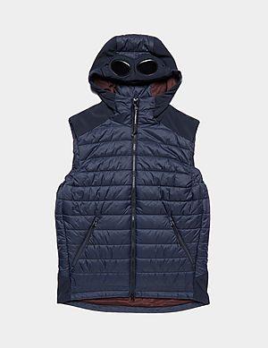 2c254a9c4 Cp Company - Jackets & More | Men | Tessuti