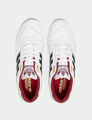 b643418d29 adidas Originals A.R. Trainer adidas Originals A.R. Trainer