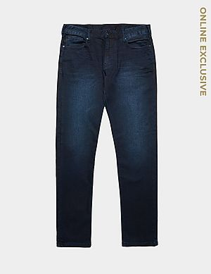 1d8f94cc Designer Jeans - Regular, Skinny & More | Men |Tessuti