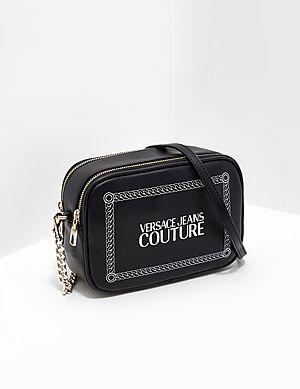 03e4713ab7 Handbags & Purses   Designer Handbags   Tessuti