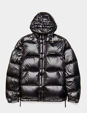 593d6ab9d9 Men - Emporio Armani Jackets & Coats | Tessuti