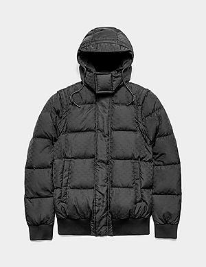 5eac3acd Men - Emporio Armani Jackets & Coats | Tessuti