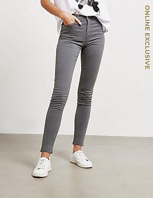 8a22df54 Jeans & Trousers | Women | Tessuti