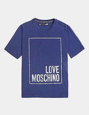 2eb5e29618 Men - Love Moschino Mens Clothing | Tessuti