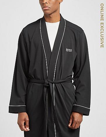 BOSS Dressing Gown