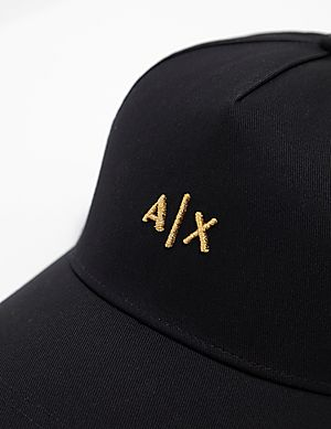 7179fc505 Men - Armani Exchange Caps & Beanies | Tessuti