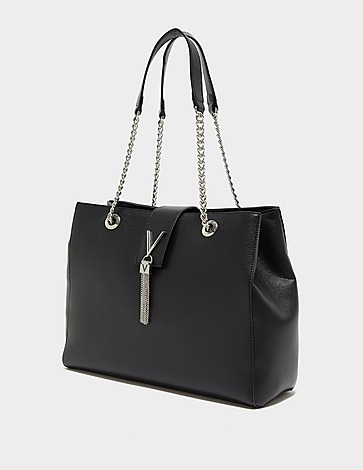 Valentino Bags Divina Tote Bag