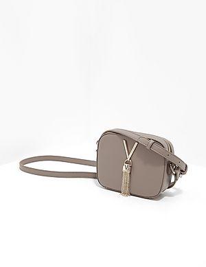 5605497acd Handbags & Purses | Designer Handbags | Tessuti