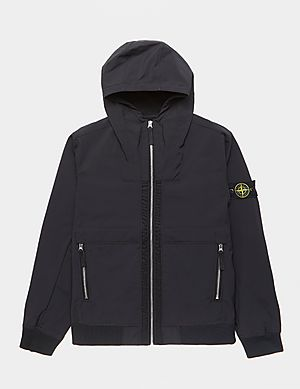 4d26b90c9 Stone Island - Jackets, Jumpers & More | Men | Tessuti